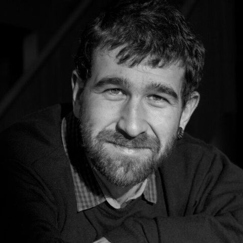 Mathieu Chaix-Bar